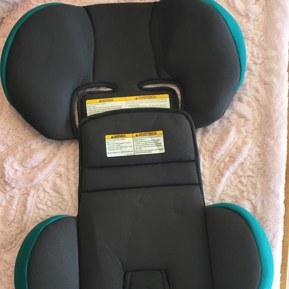 Graco Infant Seat Insert